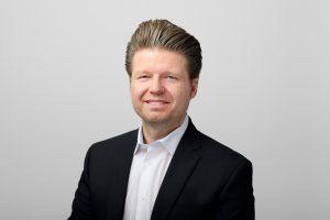 Dr.-Ing. Jochen Lorz