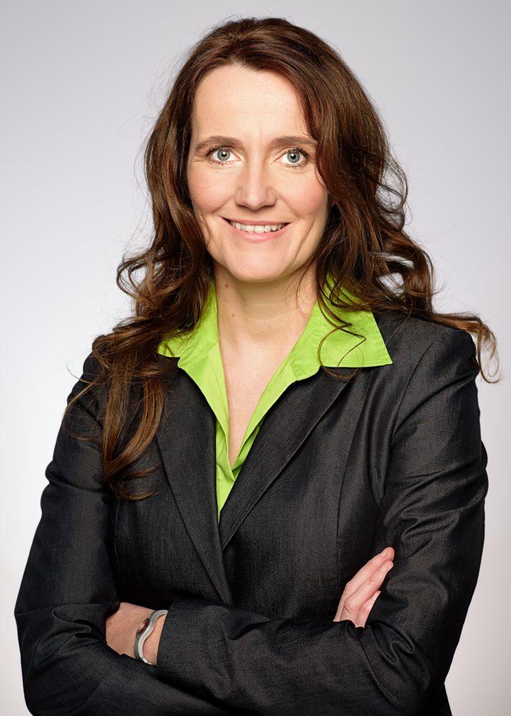Kerstin Gemmer-Berkbilek