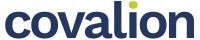 Covalion Logo